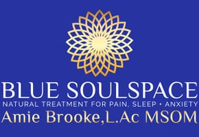 Blue Soulspace